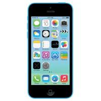 apple-iphone-5c-200x200