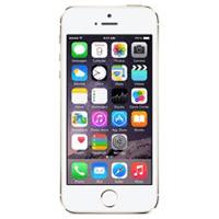 apple-iphone-5s-200x200