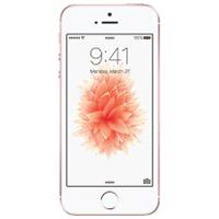 apple-iphone-5se-200x200