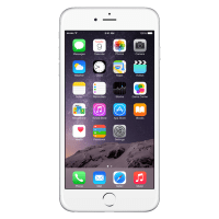 apple-iphone-6-200x200