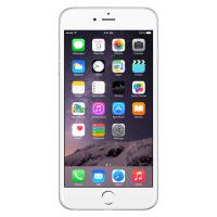 apple-iphone-6-plus-200x200