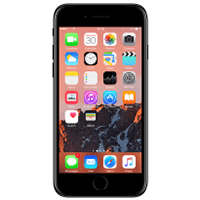 apple-iphone-7-200x200
