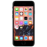 apple-iphone-7-plus-200x200
