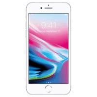 apple-iphone-8-plus-200x200