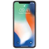 apple-iphone-x-200x200