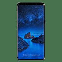 smartphone-repair-200x200