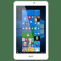acer-tablet-repair
