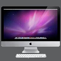 apple-computer-repair