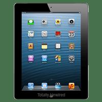 apple-ipad-2-repair