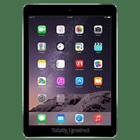 apple-ipad-5-repair