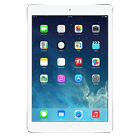 apple-ipad-air-2-repair