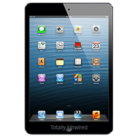 apple-ipad-mini-1-repair