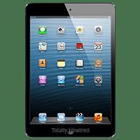 apple-ipad-mini-1-repair