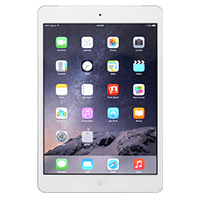 apple-ipad-mini-2-repair