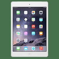 apple-ipad-mini-2-repair