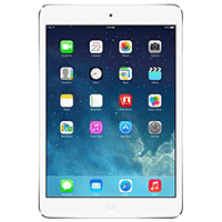 apple-ipad-mini-3-repair