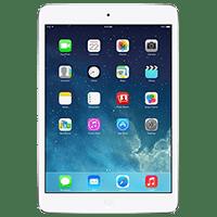 apple-ipad-mini-3-repair