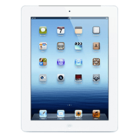 apple-ipad-mini-4-repair