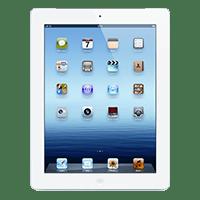 apple-ipad-mini-4-repair