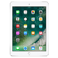 apple-ipad-pro-105-repair