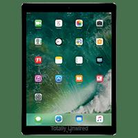 apple-ipad-pro-129-repair