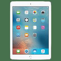 apple-ipad-pro-97-repair