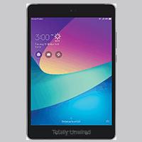 asus-tablet-repair