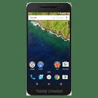 google-cellphone-repair
