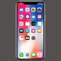 iphone-repair-200x200