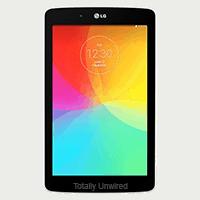 lg-tablet-repair