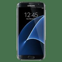 samsung-galaxy-s7-edge-repair