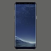 samsung-galaxy-s8-plus-repair