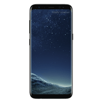 samsung-galaxy-s8-repair