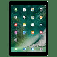 tablet-repair-200x200