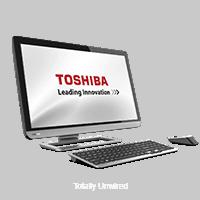toshiba-computer-repair