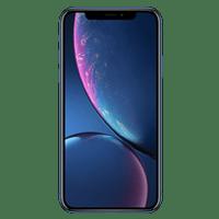 apple-iphone-xr-200x200