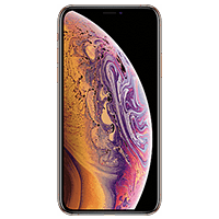 apple-iphone-xs-200x200