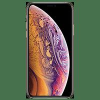 apple-iphone-xs-200x200