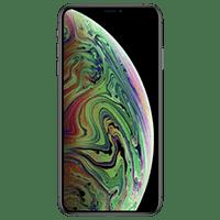 apple-iphone-xs-max-200x200