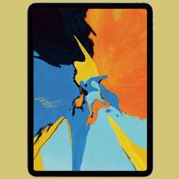 apple-ipad-11-1st--pro-repair-200x200