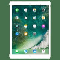 apple-ipad-127-pro-2nd-repair-200x200