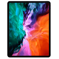 apple-ipad-127-pro-4-repair-200x200