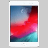 apple-ipad-mini-5-repair-200x200
