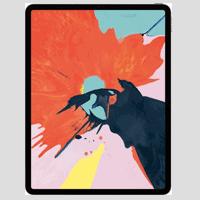 apple_iPad_Pro_3rd_Gen-200x200