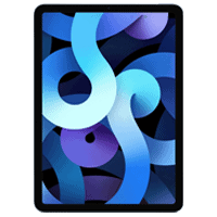 apple_ipad_air_4th_gen-200x200