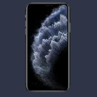 apple-iphone-11-pro-max-repair