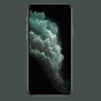 apple-iphone-11-pro-repair