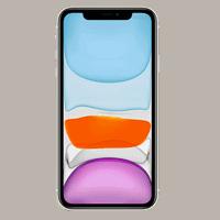 apple-iphone-11-repair