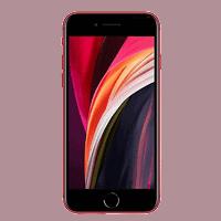 apple-iphone-se-2020-repair