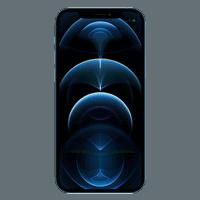 iphone-12-pro-max-repair